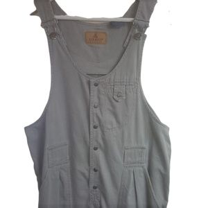 Vintage Pants - 🔥host pick🔥 Vintage Liz wear overalls jumpsuit